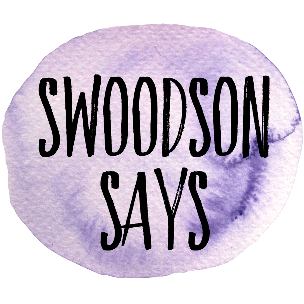 swoodson says square