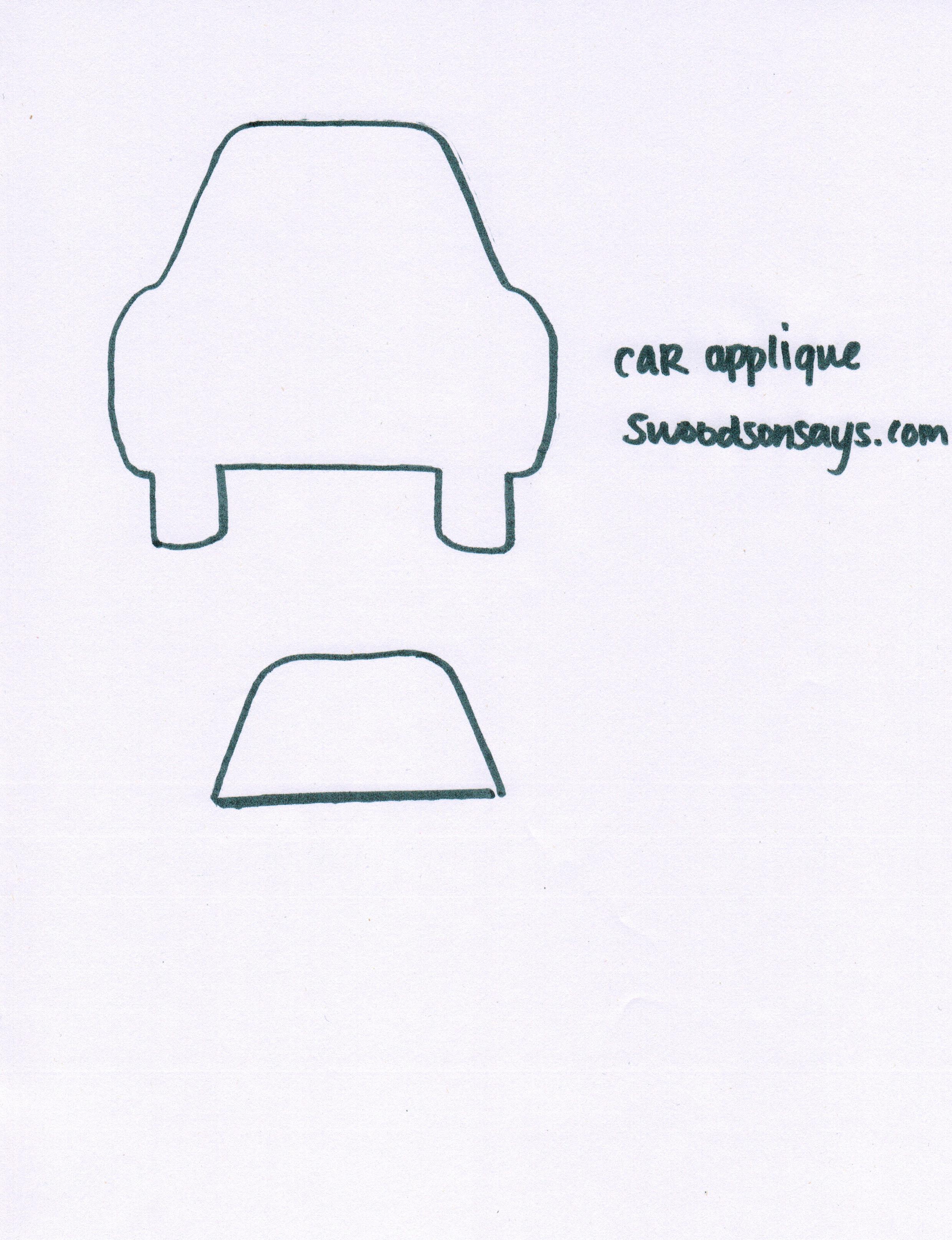 diy toddler buckle toy sewing tutorial