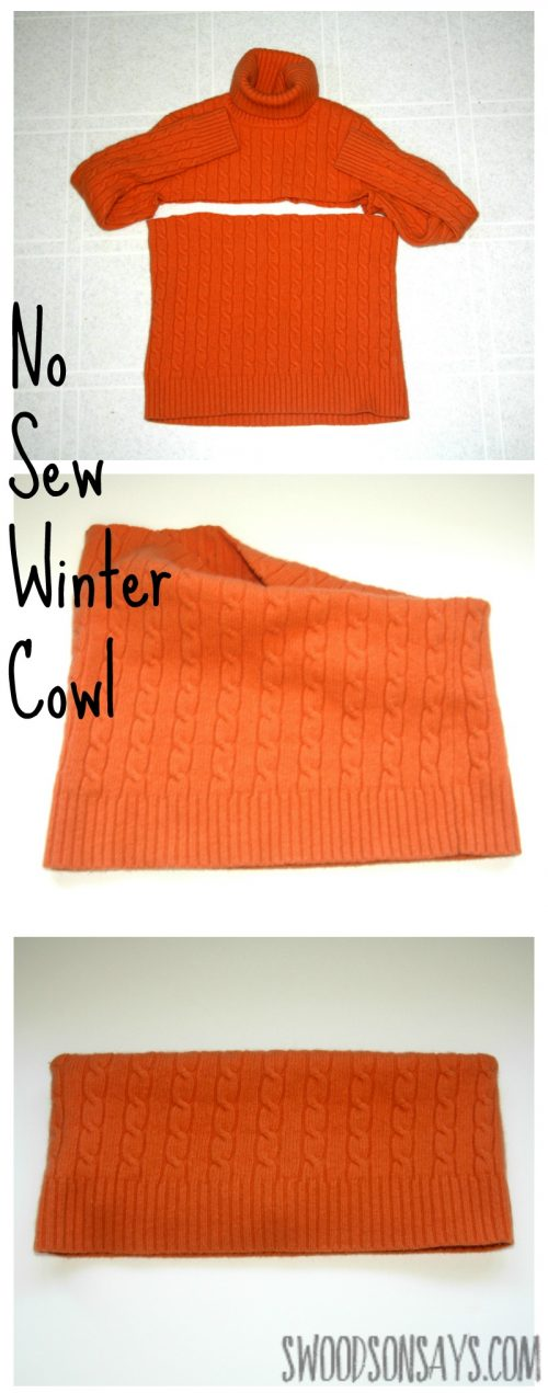 wool-sweater-upcycle