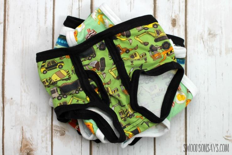 handmade boys underwear how to (6)