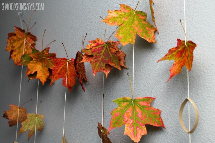 free-fall-decorations