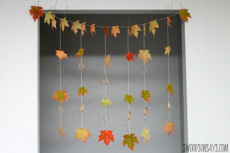 leaf-garland-idea