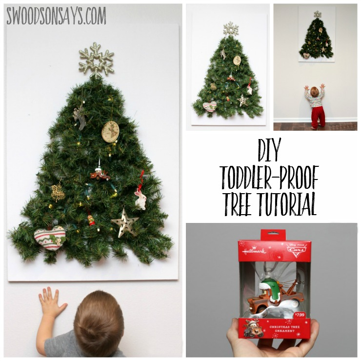 Christmas Tree Toddler Gate Jpeg Box Download Your Favorite
