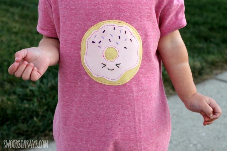 embroidered-donut-applique-romper-3