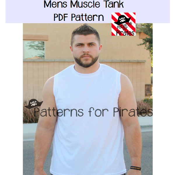 mens-muscle-tank-pdf-pattern
