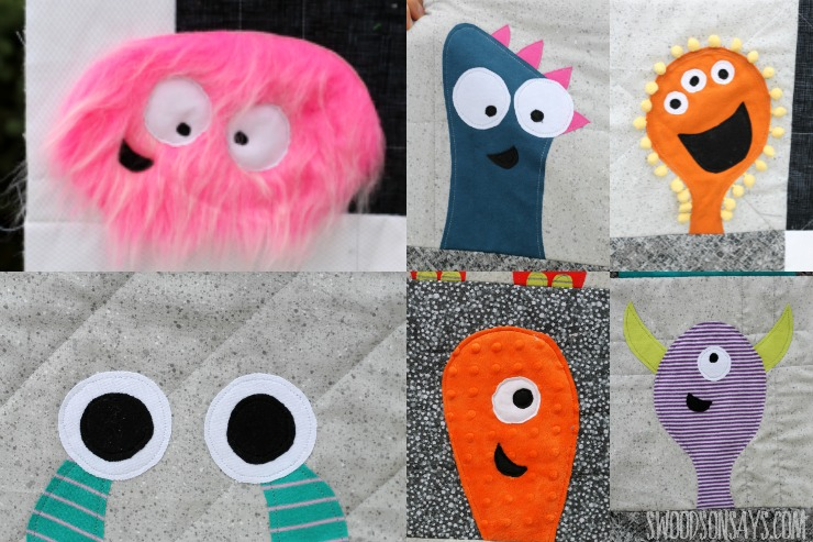 quilt-as-you-go-craftsy-class-monster-applique-11