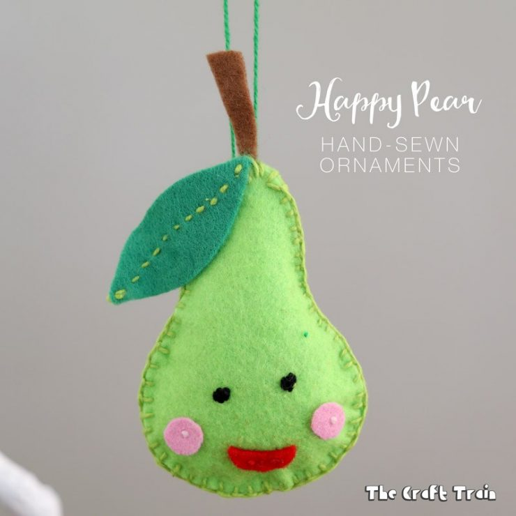 happy-pears-header