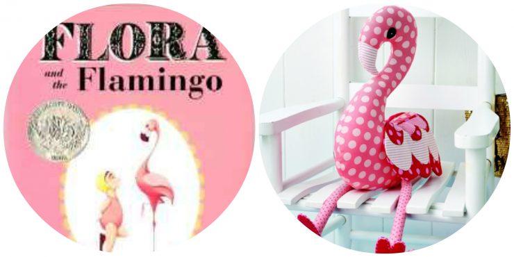 flamingo-softie