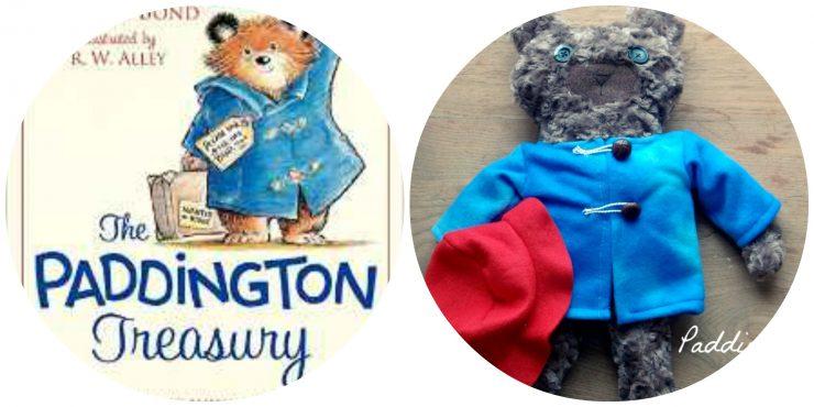 paddington-softie