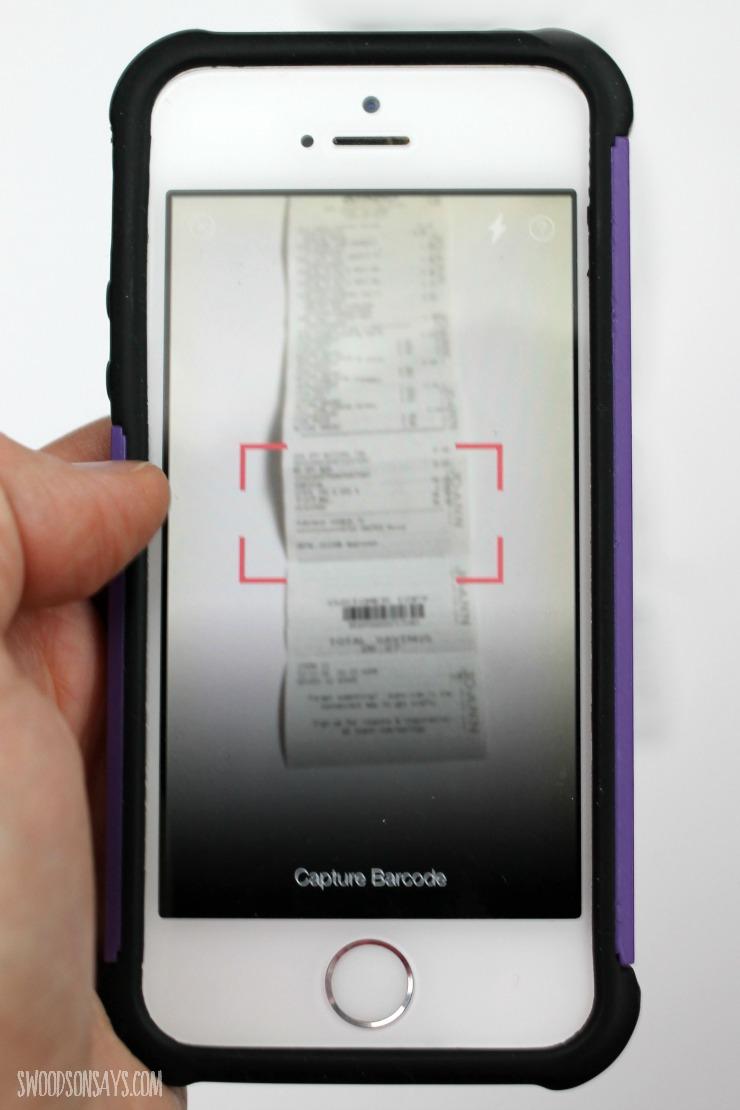receipt-scanning-app-to-make-money