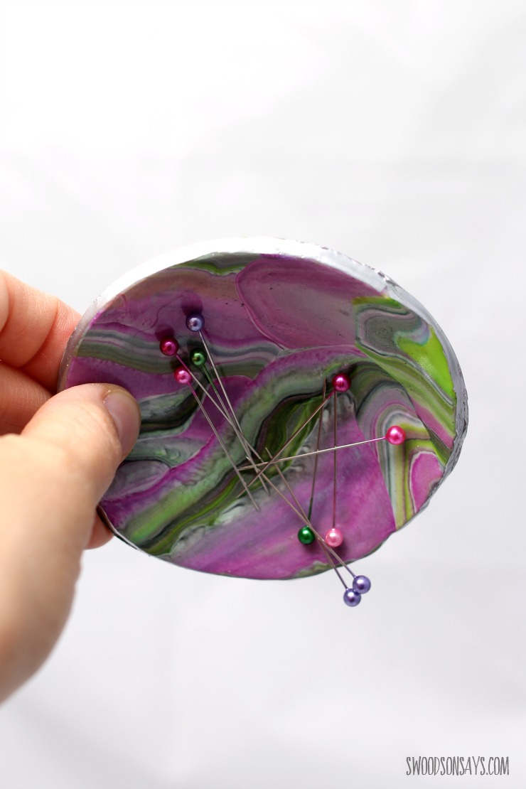 how-to-make-a-pin-dish-for-sewing