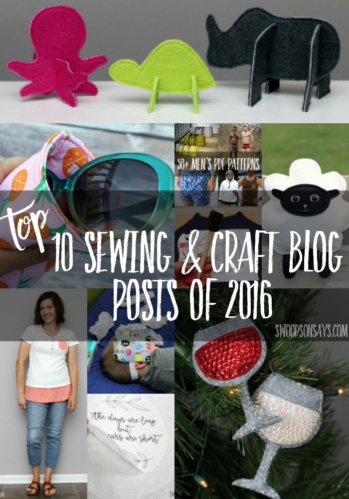 top-sewing-tutorials-of-2016