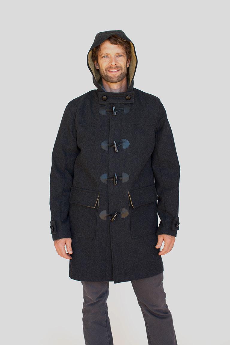 albion-coat-colette