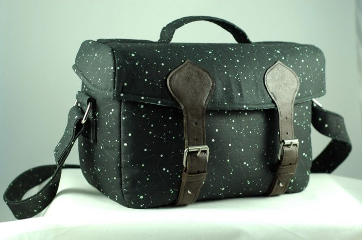 camille-camera-bag-swoon