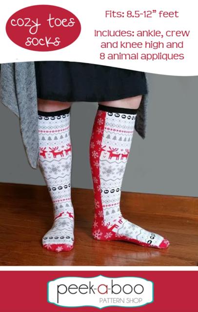 cozy-toes-socks