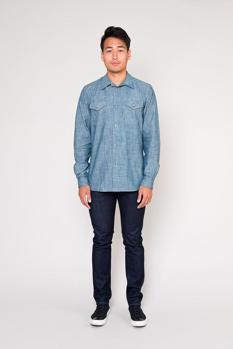 negroni-shirt-colette