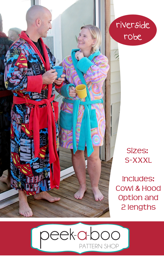 riverside-robe