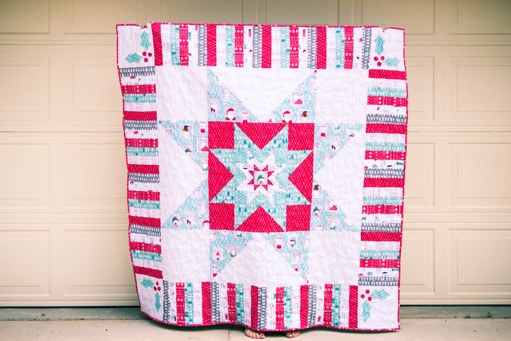 Free Christmas Quilt Patterns To Download.30 Modern Christmas Quilt Patterns Swoodson Says