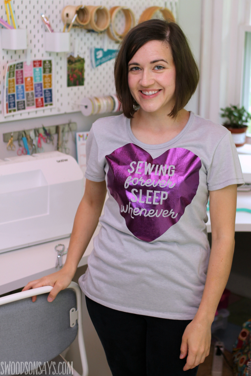 free sewing svg file graphic tshirt