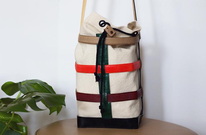 DIY-Cage-Bucket-Bag